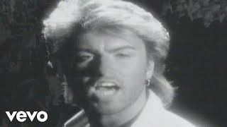 Repeat youtube video Wham! - Everything She Wants