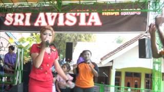 Gambar cover Tambah Jero | Nada Rindu Live Sukagumiwang