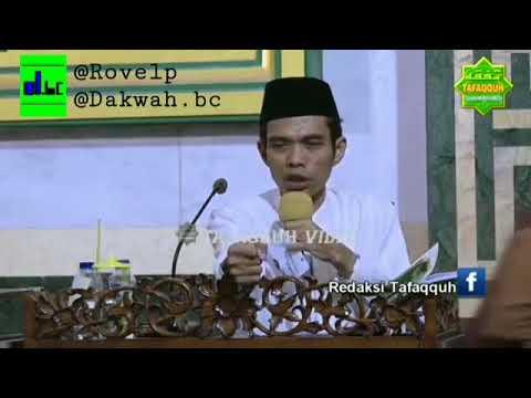 Barakallahu fiik   Ustadz Abdul Somad,Lc MA  #usta