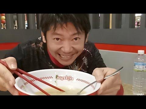 剛剛有看到白同學吃拉麵直播通知的同學 回覆一下.白同學DIY教室