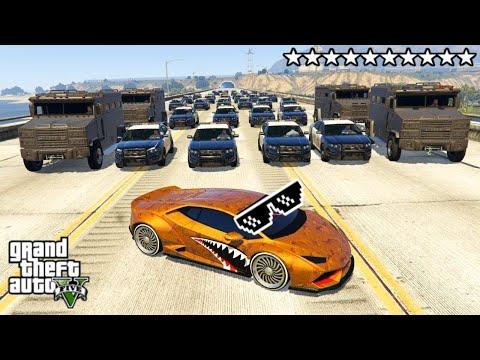GTA 5 Thug Life #10 Funny Moments Compilation GTA 5 WINS & FAILS || Rynaa Gaming