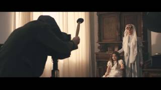 "Mger Armenia &  Sevak Amroyan  ""ADANA"" Official Video 2014 HD"