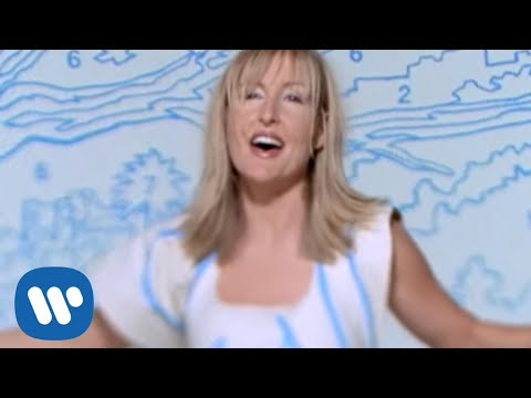 Donna Lewis - I Could Be The One (Official Video)
