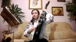 Наталія Зіньків - ''Омий мене''