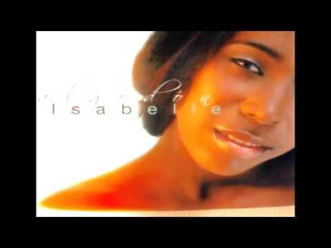 Algodón CD Completo -   Isabelle Valdez.