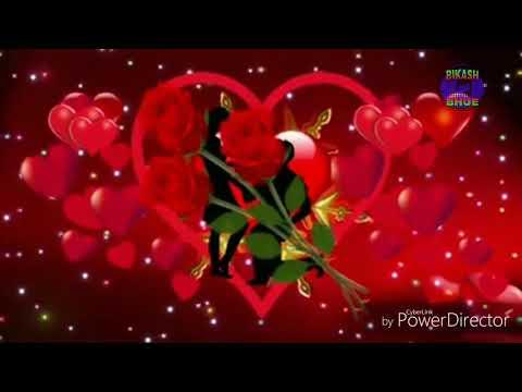 Re mana mo mana|| HUMAN SAGAR ||whatsapp status videos ||broken heart song videos ||by bikash bhue