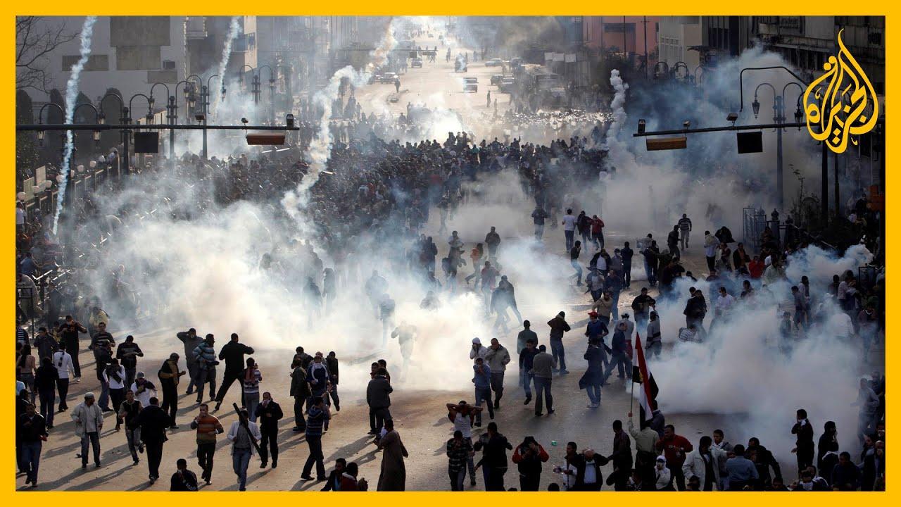 بعد عقد على الثورة.. هل طوت مصر صفحة يناير؟  - نشر قبل 3 ساعة
