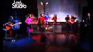 Mere mulk di bijli ji coke studio Load Shading song.flv by zain7717773