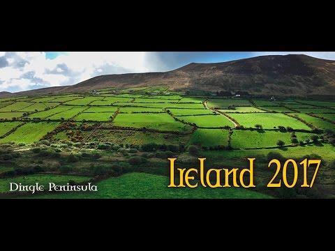 Kryon/Lee Carroll - tour in Irlanda Danny Mann– Cena Di Benvenuto 21 aprile 2017