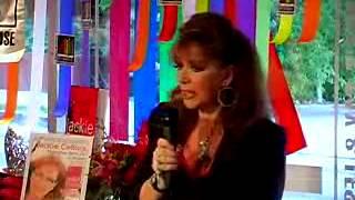 Jackie Collins: Married Lovers