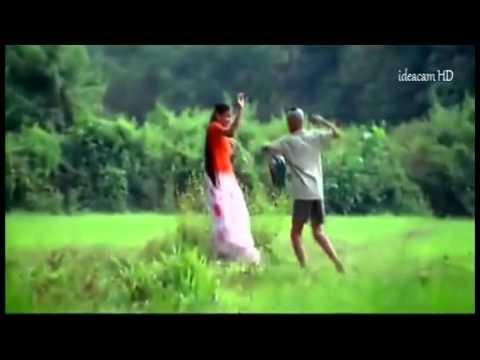 Ee Puzhayum ... Mayookham movie song HD