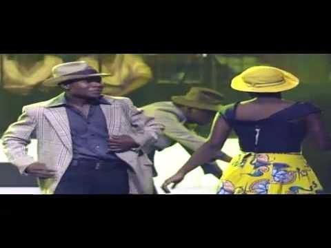 Victor Ntoni - Ntemi Piliso's Sip & Fly
