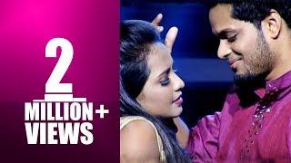 D3 D 4 Dance I Kukku & Remya - Oru mezhuthiriryude I Mazhavil Manorama