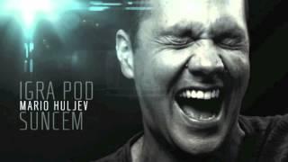 Mario Huljev - Igra Pod Suncem