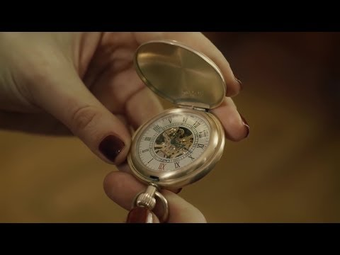 ДЕТЕКТИВ! Детективное кино для любителей «Щепетильных сюжетов» Один день, одна ночь