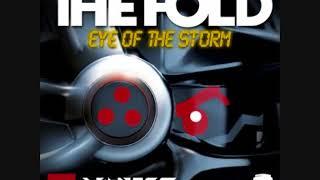 LEGO NINJAGO - The Fold - Eye of the Storm