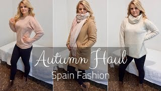 DO YOU EVEN FASHUN | Spain Fashion