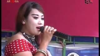 Bukan Yang Pertama Voc.Lina Geboy ASUGANADA Entertainment