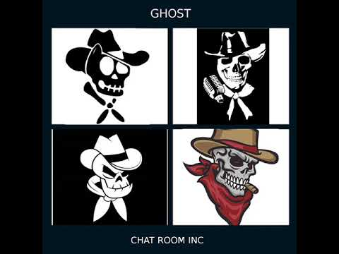 Chat Room Inc (Gorillaz Feat. Ghost Of True Capitalist Radio)