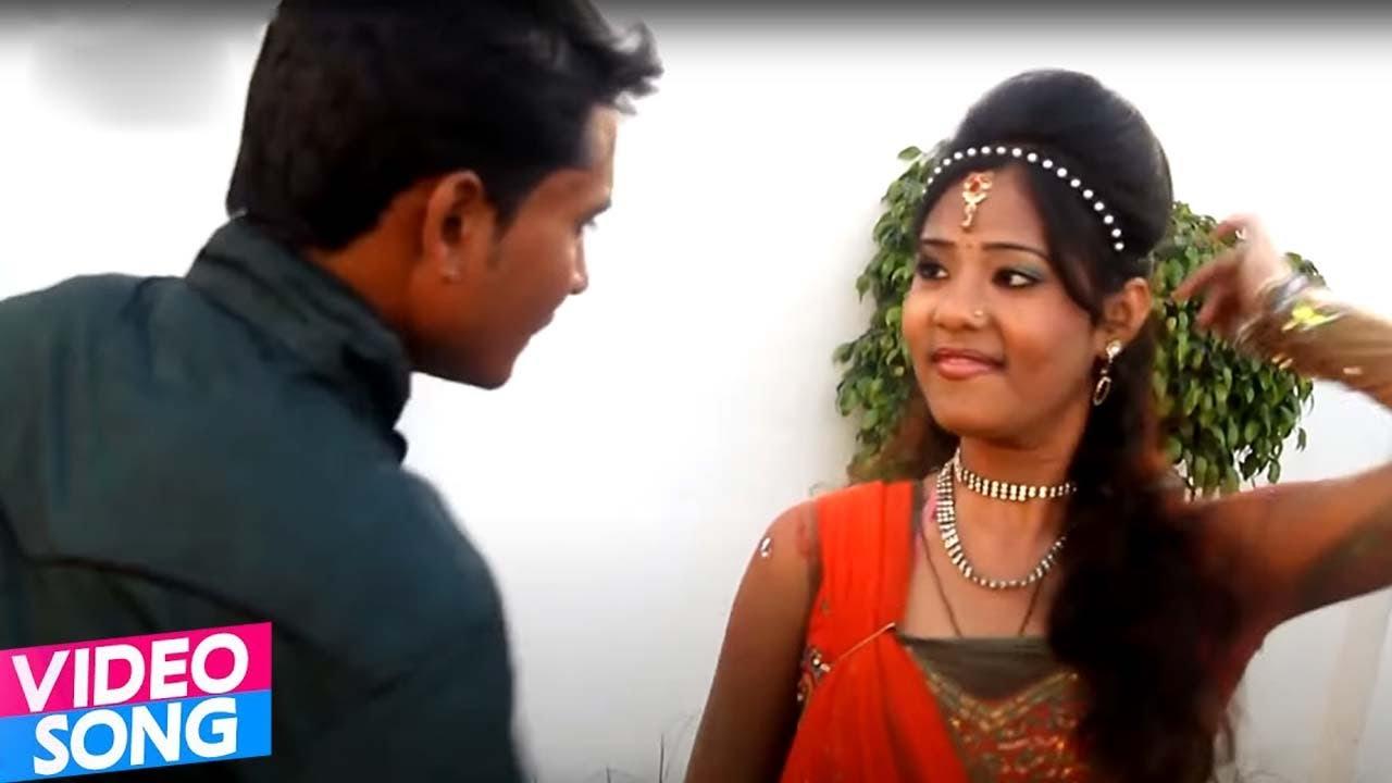 बोल कहिया ले रहबू कुँवार @ New Bhojpuri HD Video Song 2017   