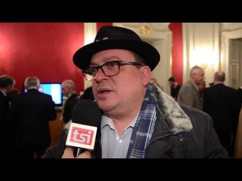 """Dominique Martin: """"le FN est le premier parti politique !"""""""