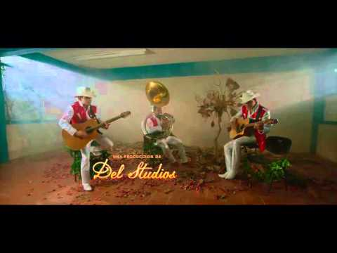 Los plebes del rancho no lo hice bien 3 by racso ler for Cuarto integrante de los plebes del rancho