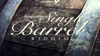 single barrel riddim mix threeks blaxxkes the bandgabrielledestranebula868 soca 2013