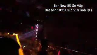 Nostop Hơn cả yêu remix | Bar New 85 |