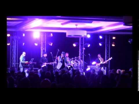 Rick Braun--Back to Back--at Florida Smooth Jazz Weekend 2015