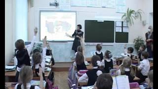 АРИС Оборудование для школ(, 2013-01-23T11:01:45.000Z)