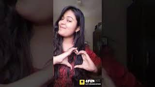 Keh DU Tumhe ya chup Rahu Dil Mein Mere Aaj Kya Hai song