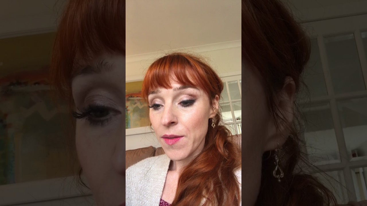 ruth connell net worth