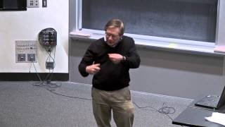 10. Introduction to Non-Euclidean Spaces