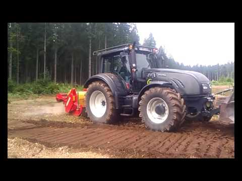 awesome agriculture equipment, most amazing farming equipment compilation in the world