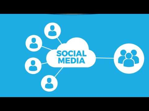 New York City Webmaster Social Media Business Services