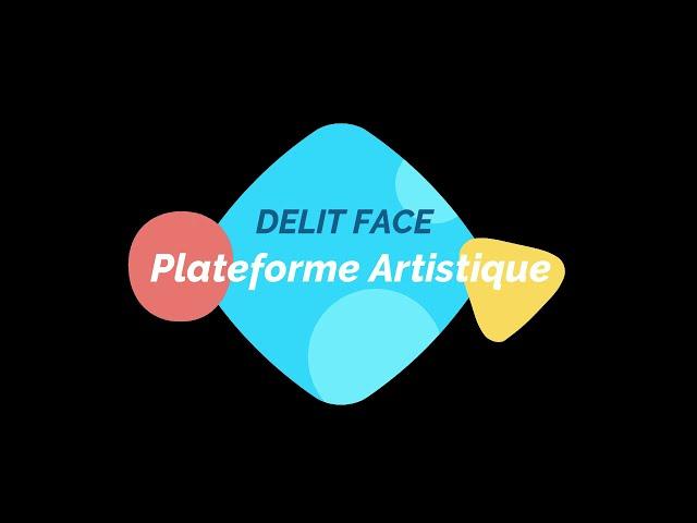 Comment vendre un produit sur Delit Face ?