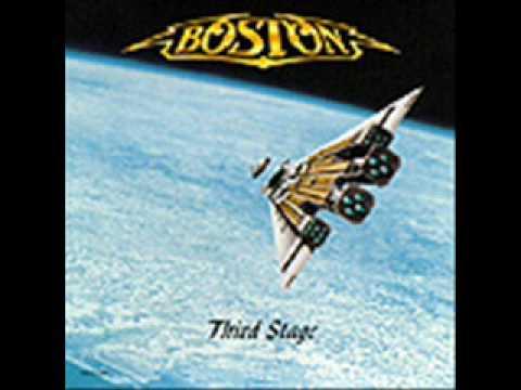 boston a new world mp3
