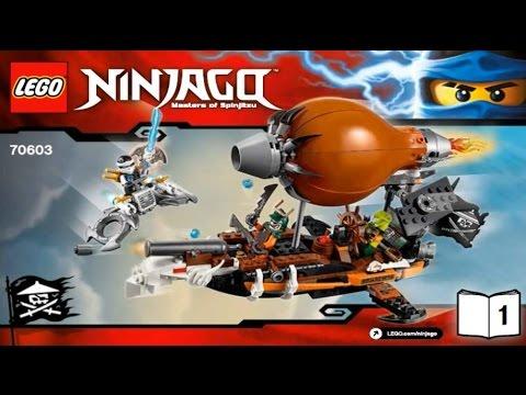 Lego. 901 рубль. Конструктор lego ninjago алый захватчик 70624. Lego. 2 822 рубля. Конструктор lego ninjago робот-спасатель 70592. Lego. 3 414 рублей. Конструктор lego ninjago горный внедорожник 70589. Lego. 3 090 рублей. Конструктор lego ninjago дирижабль-штурмовик 70603. Lego.
