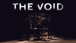 Muse - The Void ( Cover Piano/Duo Voices )