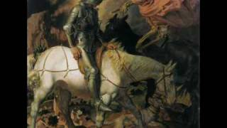 "Medieval Music ""Vox Vulgaris - Stella Splendens"""