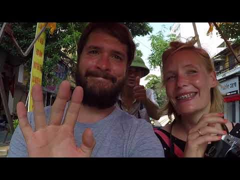 #cedricensannereizen: hanoi, vietnam en kuala lumpur, maleisie