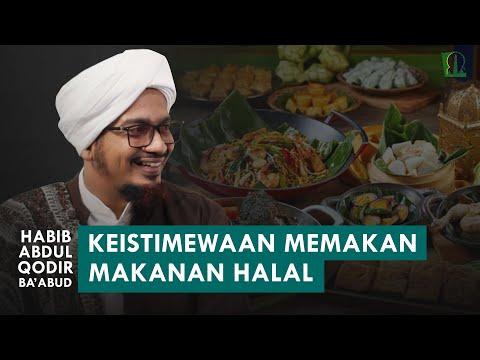 RUTINAN SABTU MALAM AHAD MAJELIS MUSTHOFA NURUL WUJUD SURABAYA. from YouTube · Duration:  4 minutes 43 seconds