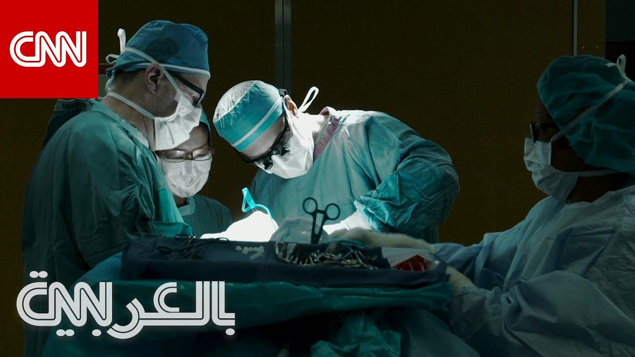 هل العمليات الجراحية لتخفيف الوزن تستحق العناء؟ إليك مخاطرها  - نشر قبل 2 ساعة