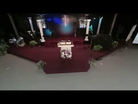 All Things Work Together Part 2 - Pastor Glenn Morris
