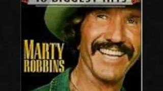 Marty Robbins - Devil Woman.flv