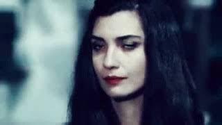 ...Женщина не танцую... ...Турецкие сериалы...