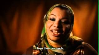 TANZANIA Family Planning: Jiamini! Campaign - Mzee Yusuf