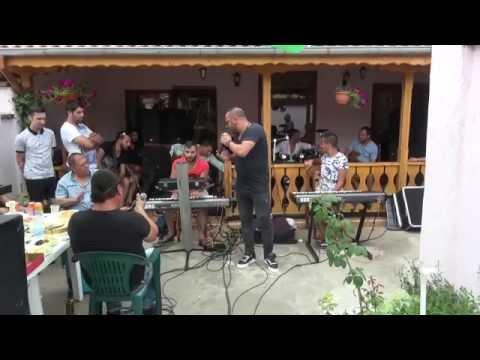 Krasi Leona & Zihniler - Tallava 2015 Live Full HD