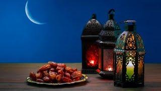 Ramdan Mubarak 2021||Ramazan Coming soon WhatsApp Status||Special Ramzan Mubarak status#Shorts