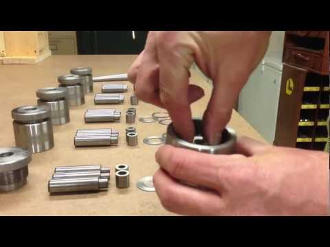 coin-ring-center-punch-tool